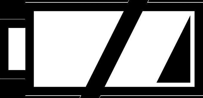 Cartrend Ladegerät