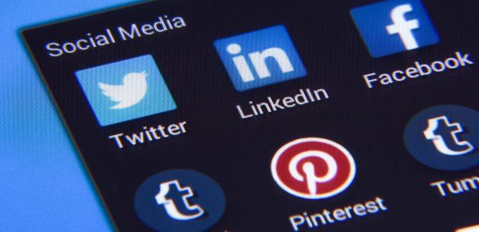 mehr follower social media